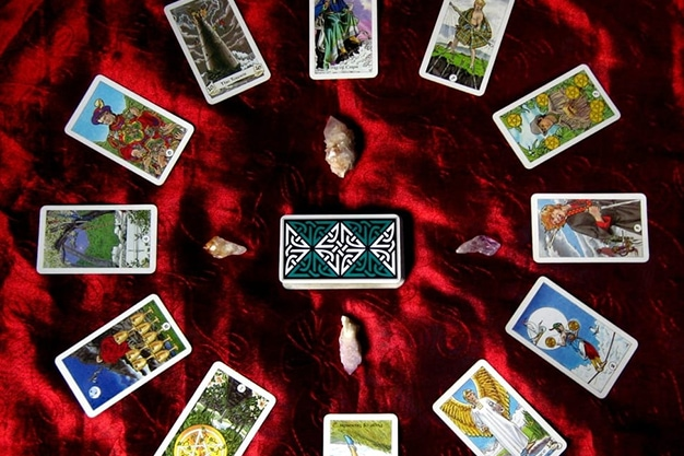 How to Better Understand Your Tarot Readings