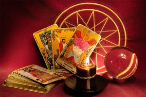 Tarot Predictions – Can the Cards Unveil Your Future