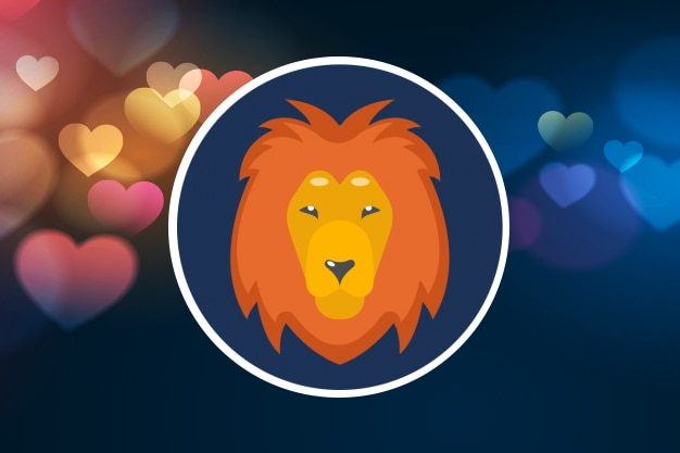 Leo Love Horoscope