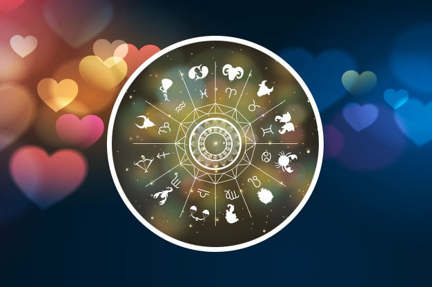 Zodiac Love Horoscopes