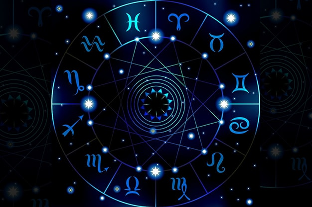 Astrology and the 12 Signs of the Zodiac