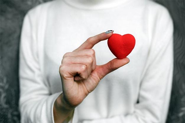 Best Love Tarot Spread for Love Readings