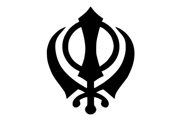 The Khanda